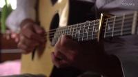 艾伦指弹05|Alan Gogoll〈Echidna's Parade〉aNueNue彩虹人LB200飞鸟吉他