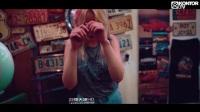 白领天使HD-(KONTOR.TV-官方)-twoloud - Affected