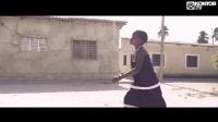 白领天使HD-(KONTOR.TV-官方)-The Him feat. Son Mieux - Feels Like Home
