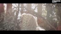 白领天使HD-(KONTOR.TV-官方)-Sugarstarr feat. Alexander - Hey Sunshine