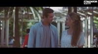白领天使HD-(KONTOR.TV-官方)-Stereoact feat. Uncle B. – Kling Klang