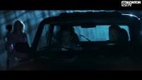白领天使HD-(KONTOR.TV-官方)-Smash feat. Ridley - The Night Is Young
