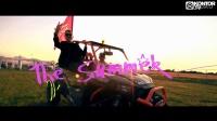 白领天使HD-(KONTOR.TV-官方)-Smash - Feel The Summer