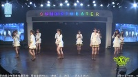 2017-03-04 SNH48 TeamX公演MC剪辑