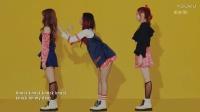 【TWICE】Twice《KNOCK KNOCK》韩语中字MV【HD超清】