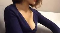 闫盼盼最新视频气质女王9