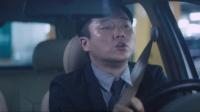 情圣1:小沈阳酒店搞外遇被捉奸赤膊狂逃