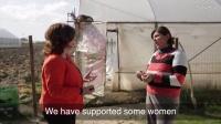 8 women - Albania