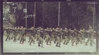 珠海理工南校15新能源军训相册