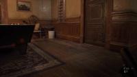 《生化危机7》DLC伊森必须死 蛋爆菌兽 刀捅大娘 熊脸猫解说