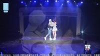 2017.3.8 SNH48 Team SII 《心的旅程》男装特别公演