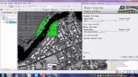 白话遥感图像分类技术-2017Esri技术公开课-3月14日