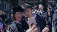 中央戏剧学院毕业短片《曾少年》