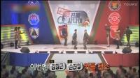 【当韩国女团来到军队】⑤⑥⑦合辑AOA missA exid性感表演。。。