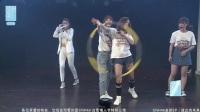 SNH48 《白色情人节》特别公演(20170311 午场)