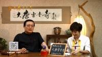 梁宏达:看看中国,日本,韩国的孩子,你就知道差在哪里了