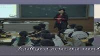人教版初中地理八年级下册《中国的地理差异》教学视频-江苏省(2014学年度初中地理部级优课评选入围作品)