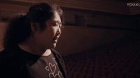 太原 钢琴家田佳鑫全国巡演 07