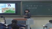 人教版初中地理八年级下册《祖国的首都--北京》教学视频-天津市(2014学年度初中地理部级优课评选入围作品)