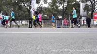 2017第八届苏州金鸡湖半程马拉松(图片加延时)没到现场的一定要看