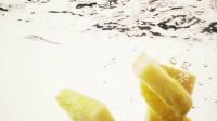 MONIN 菠萝果酱
