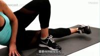 怎么做普拉提侧躺抬腿_健身_运城翻译_特兰斯科