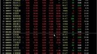 股票入门教程第1课600209罗顿发展狂赚138%