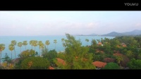 YATOOSTUDIO雅图印象:苏梅岛旅拍微电影预告版【Koh Samui trip】