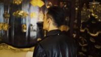 VOGUE FILM 胡歌的双城记之巴黎篇