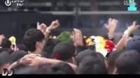 單曲 W&W Live At UMF Japan
