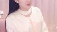 《牵丝戏》演唱:花儿【竖屏高清】【花儿姑娘女高音】2017-03-10-19-48