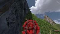 骑马与砍杀风云三国2.8版本第零点一期 深闲解说 轩辕剑仙 隐藏宝箱