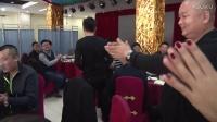 丛罗峪中学41班毕业14年同学聚会01