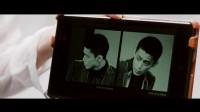 鲁邦三世(真人版日语):6.1/小栗旬/绫野刚/日本漫改犯罪电影2014