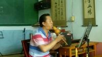 葫芦丝独奏《欢乐的泼水节》1