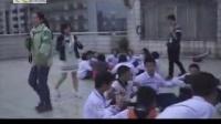 [南海启创]2017.02.15余娟娟 良师益友[南海频道点行善]