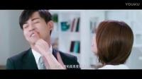 《天生不对》-太陽娛樂項目巡禮片段 2017