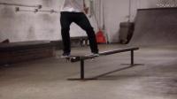 【BonesFreak】MALTO复出视频