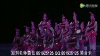 刘老师2017最新幼儿园舞蹈《舞起幸福鼓》