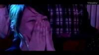 多年以后还珠格格里的香妃再现全场观众都激动哭了,赵薇泪流不止