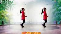 2017最新广场舞《乖乖乖》子依跳 阿采广场舞 有教学