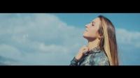 [杨晃]2017欧洲歌会西班牙参赛曲目Manel Navarro 新单Do It For Your Lover