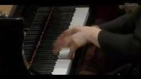 斯卡拉蒂键盘奏鸣曲(d小调)K141