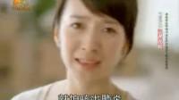 致命搏击 广告 20080200 5