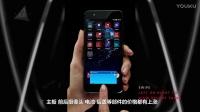 「A 头条」2月热门安卓手机排行 新iPhone必涨价