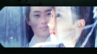 花与剑-【小龙女、陶醉】BY湘儿赠苏默依