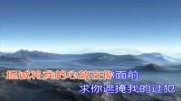 《坦诚的心》_基督教赞美诗_宽屏_KTV