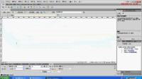 学做网站论坛所有课程网页制作软件Dreamweaver cs5第二节:如何添加文本.avi