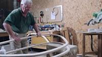 Pebblewood coffins-720p