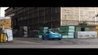 瘾擎TV | HOT 保时捷718 cayman V.S 无人机